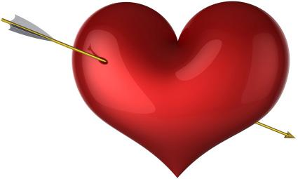 ניהול נכון של זמן כאמצעי לשילוב בין קריירה לבין הכרויות רומנטיות