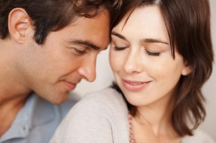 כיצד אוכל לדעת איזה בן זוג פוטנציאלי באתר הכרויות מתאי�