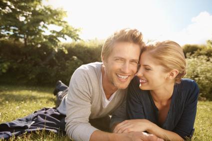 טיפים לביסוס מערכת יחסים חדשה שנוצרה דרך אתר הכרויות
